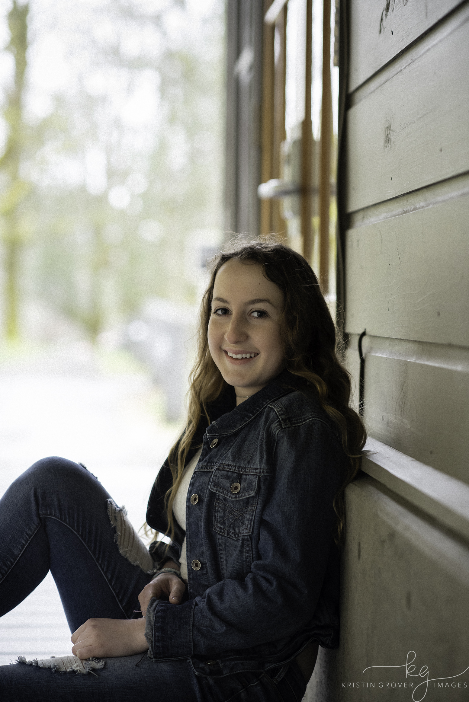 Seniorphotos-kristingroverimages-2.jpg