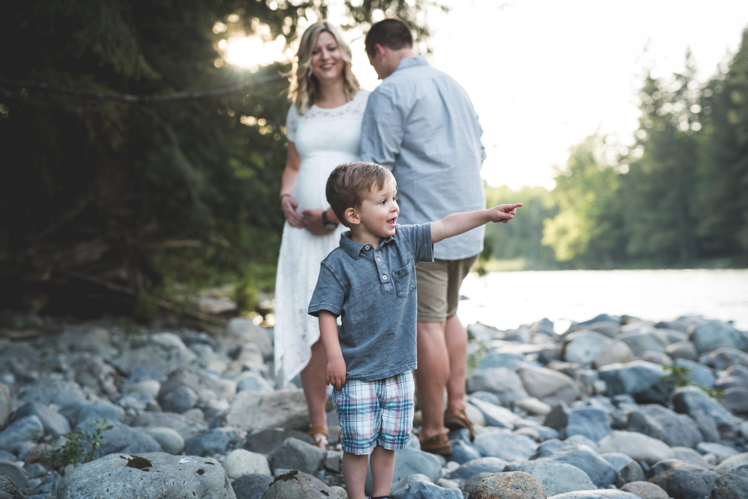 maternityphotos-kristingroverimages-3.jpg