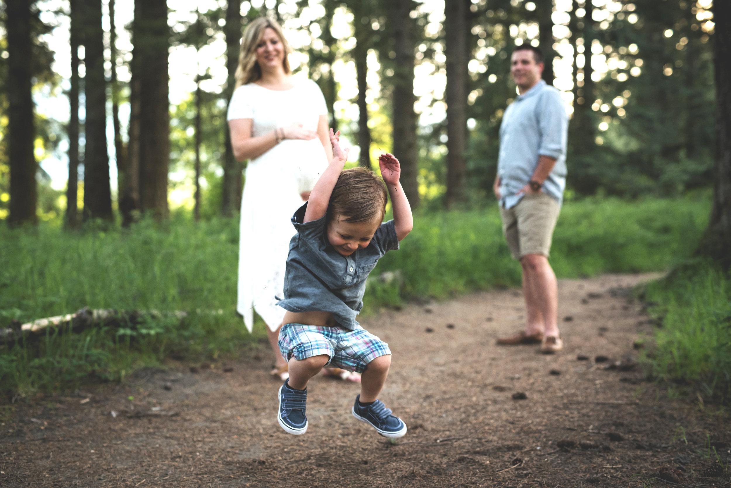 maternityphotos-kristingroverimages-5.jpg
