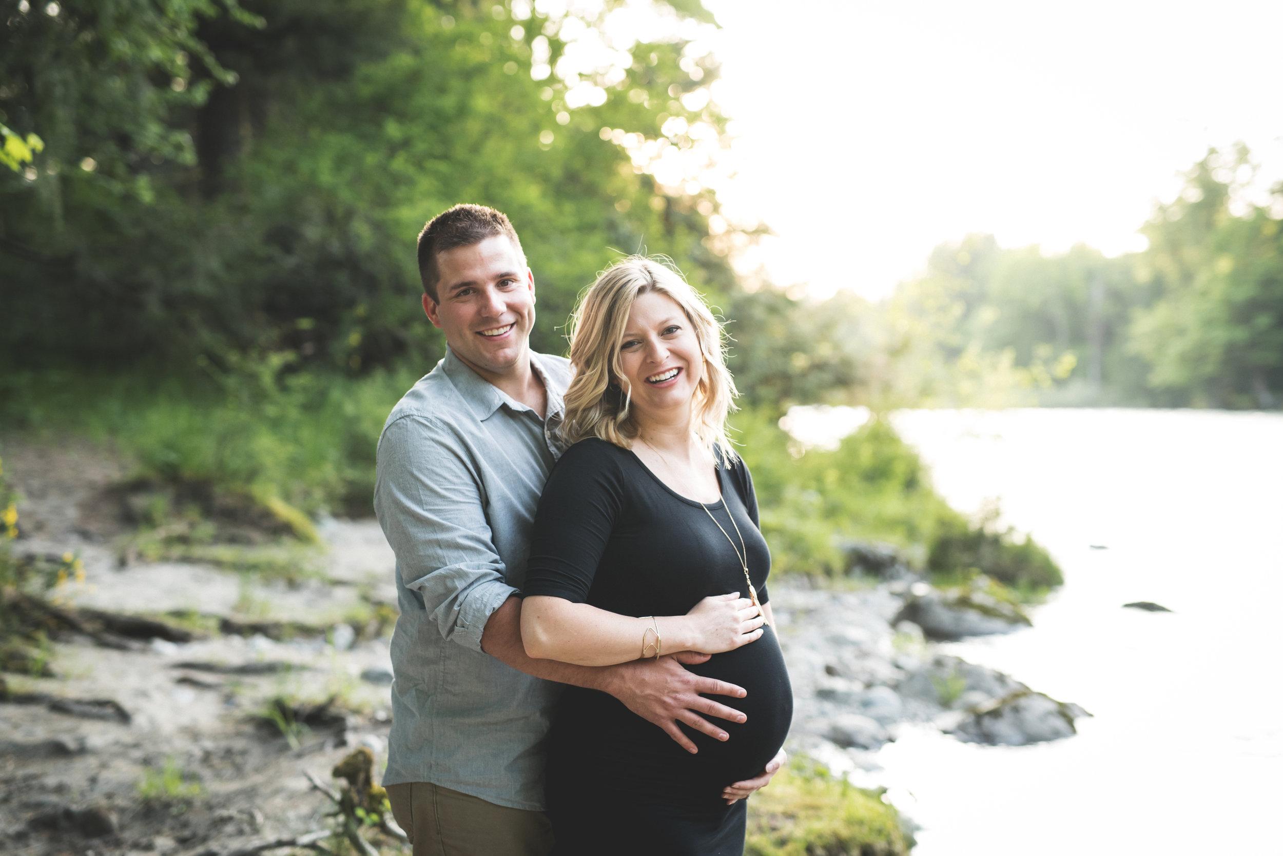 maternityphotos-kristingroverimages-9.jpg