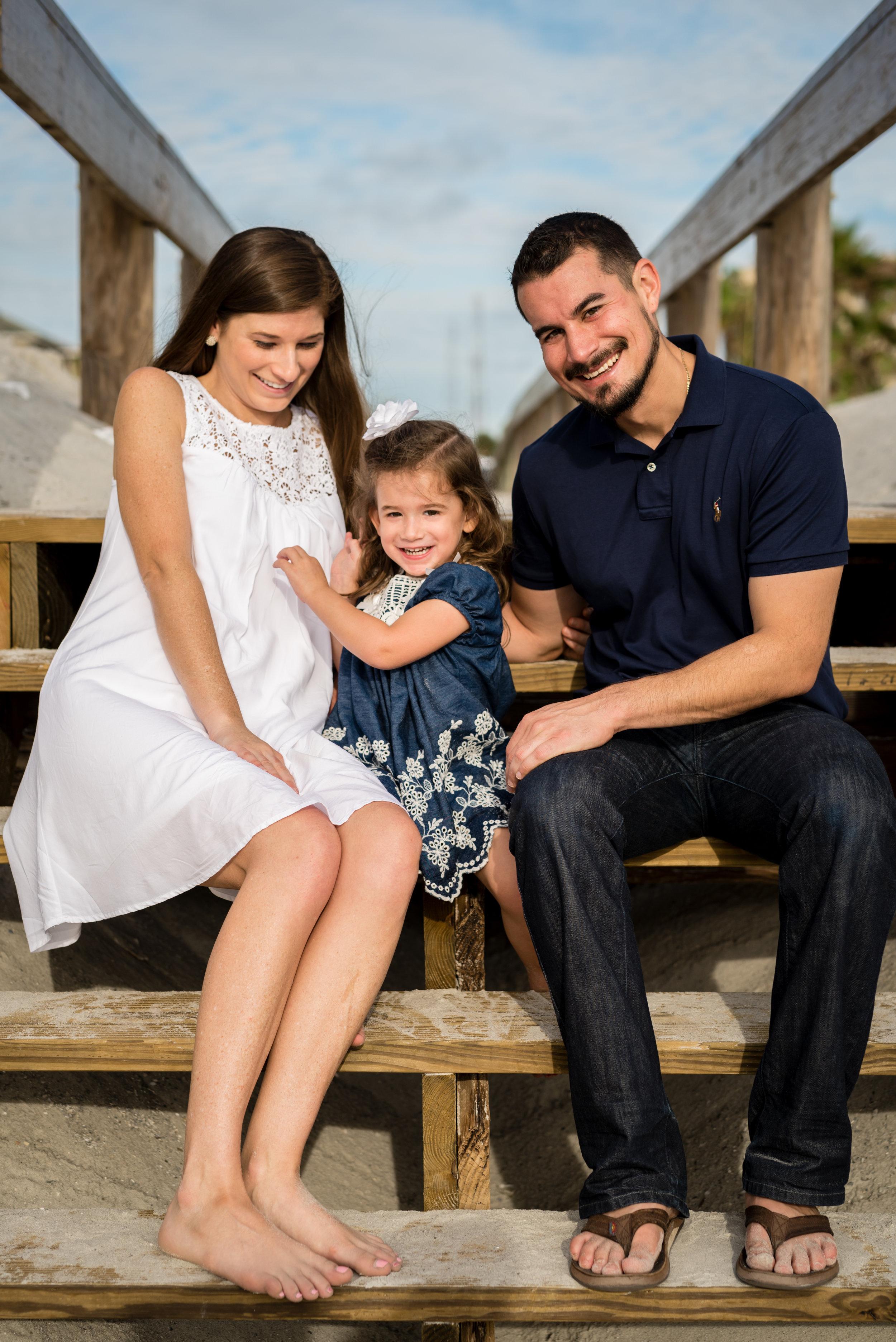 beachfamilyphotography-kristingroverimages4.jpg