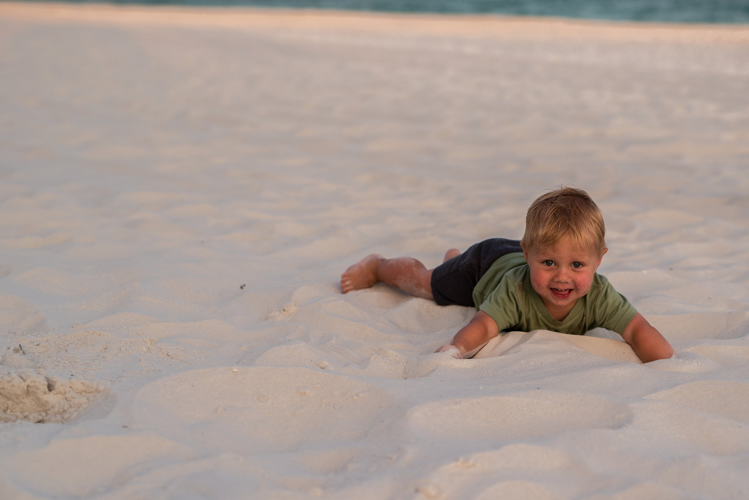 Kristin Grover Images. Children's Photographer. Pensacola Beach