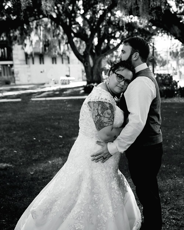 Kristin Grover Images Wedding Photographer-Jacksonville, FL weddings