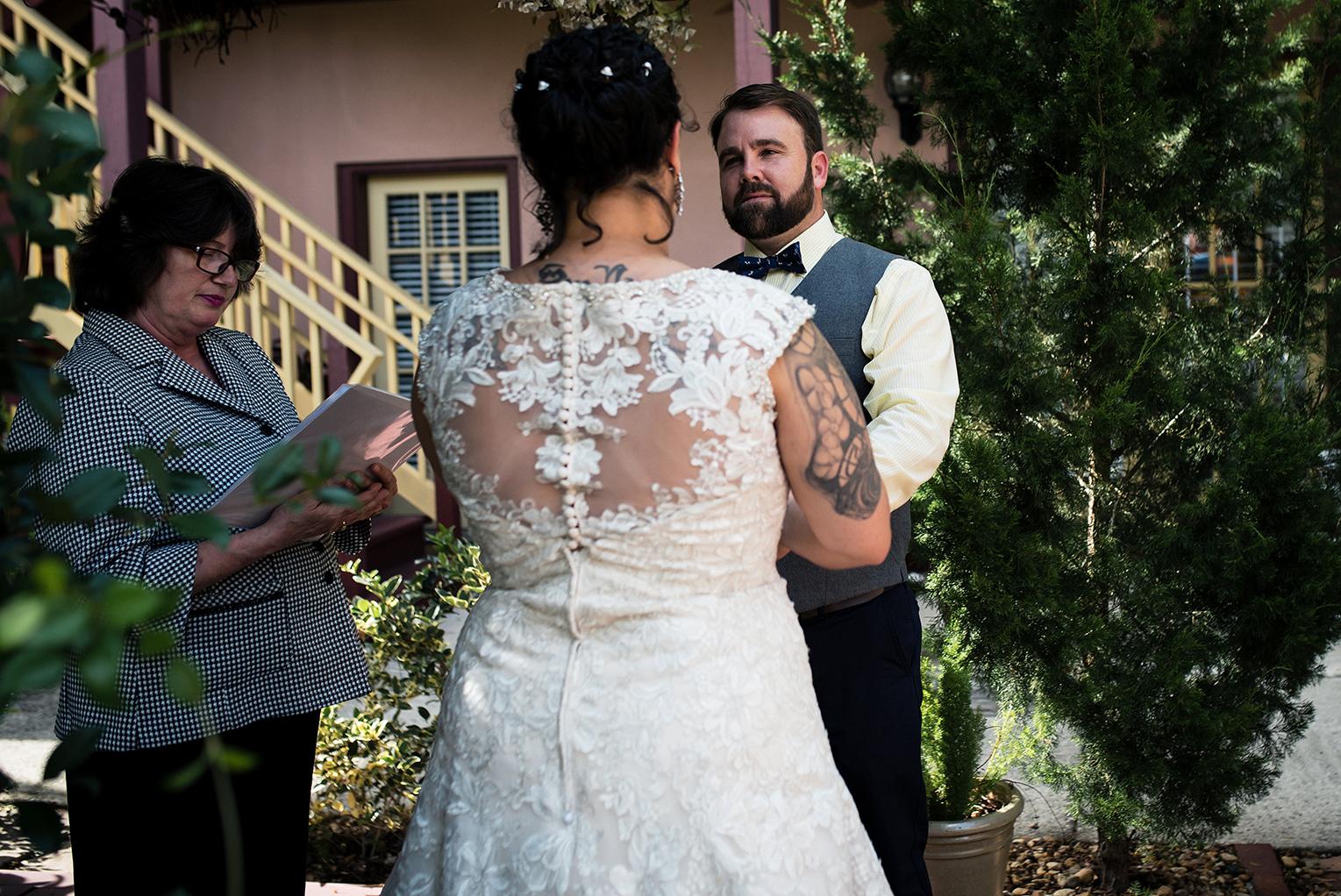 Kristin Grover Images Wedding Photographer-Jacksonville, FL Weddings-St. Augustine, FL wedding