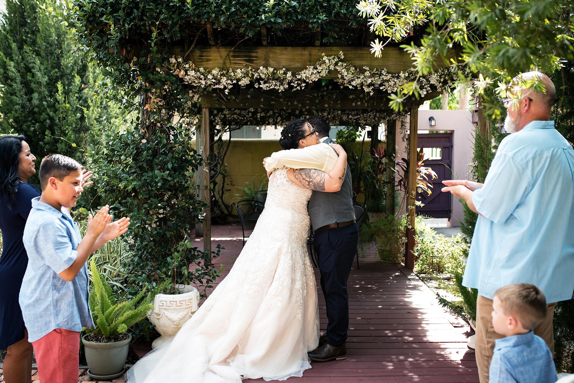 Casa De Solano Elopement-Kristin Grover Images-Jacksonville, FL Weddings- St. Augustine, FL weddings