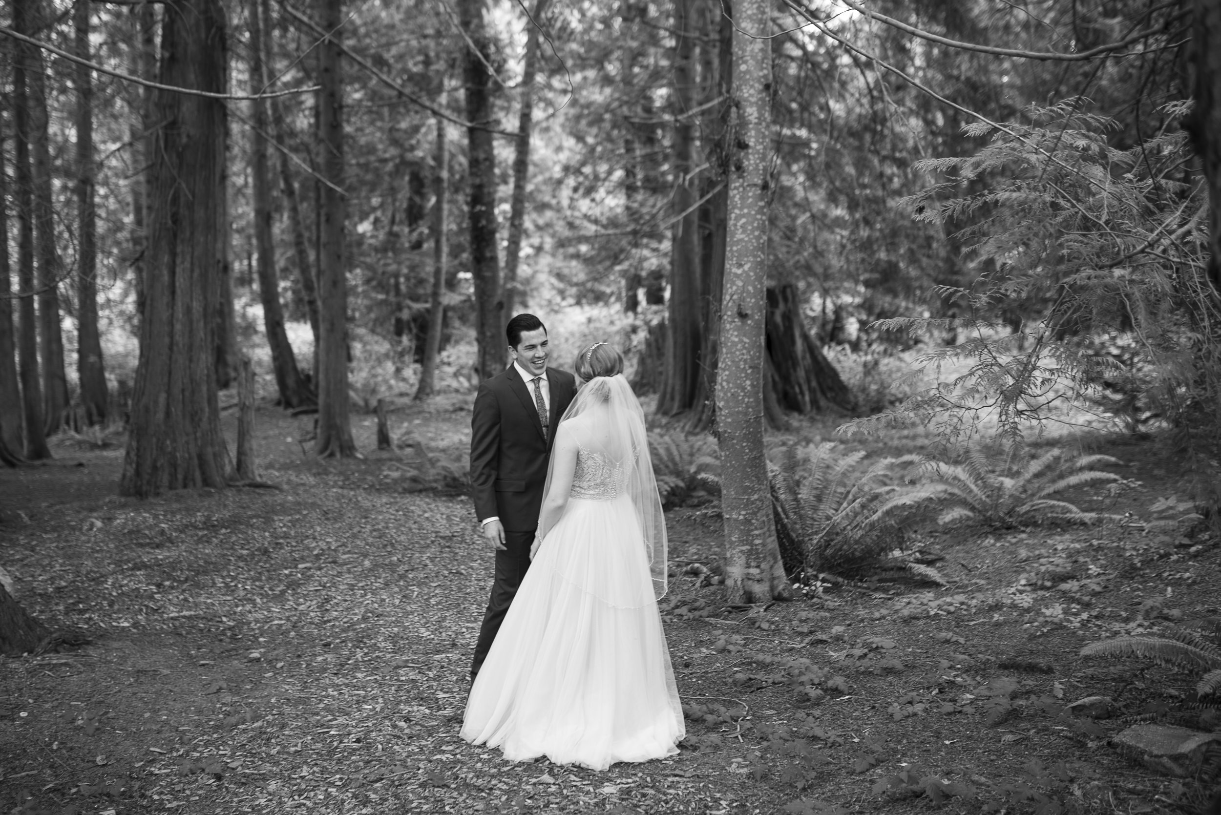 wedding photographer first look photo kristin grover images photo