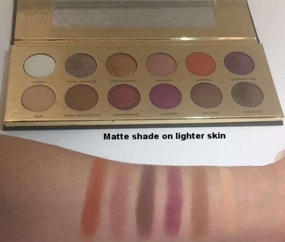 swatch matte on ligh skin.JPG