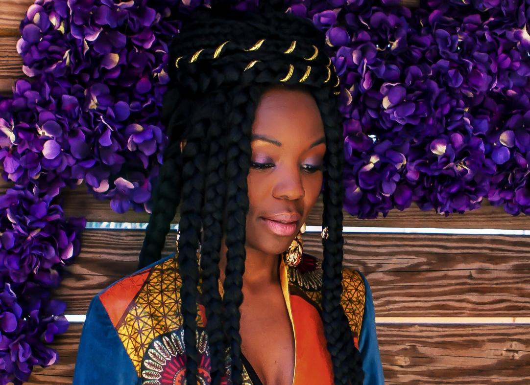 Luxe LeBlanc_Wakandan Wedding_Officiant.jpg