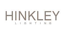 hinkley logo.jpg