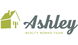ashely-realty-works.png