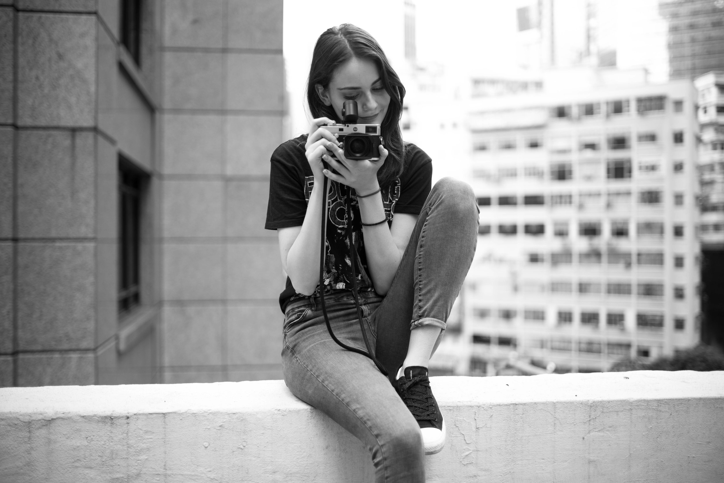 Leica M246 + EVF 2 + 35mm f/1.4 Summilux-M ASPH FLE