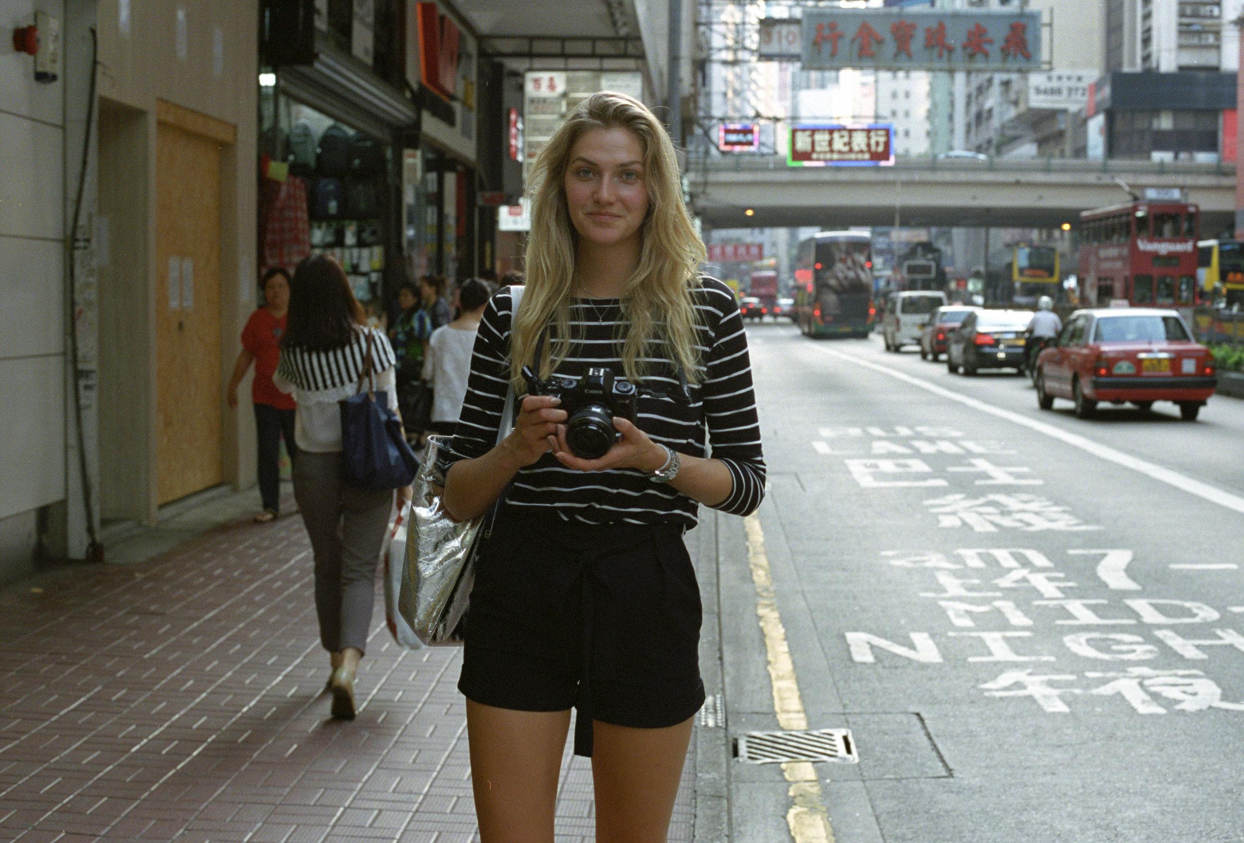 Nikon Coolscan 9000 + Nikon Scan 4.0