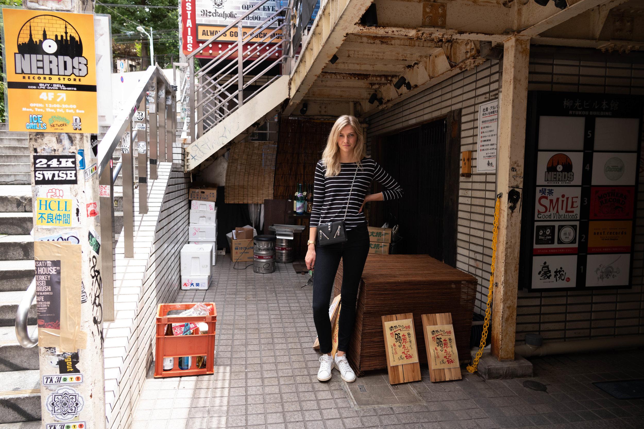 Shibuya - Leica M10 + Leica 24mm f/1.4 Summilux-M ASPH - ISO 400, f/4, 1/125s