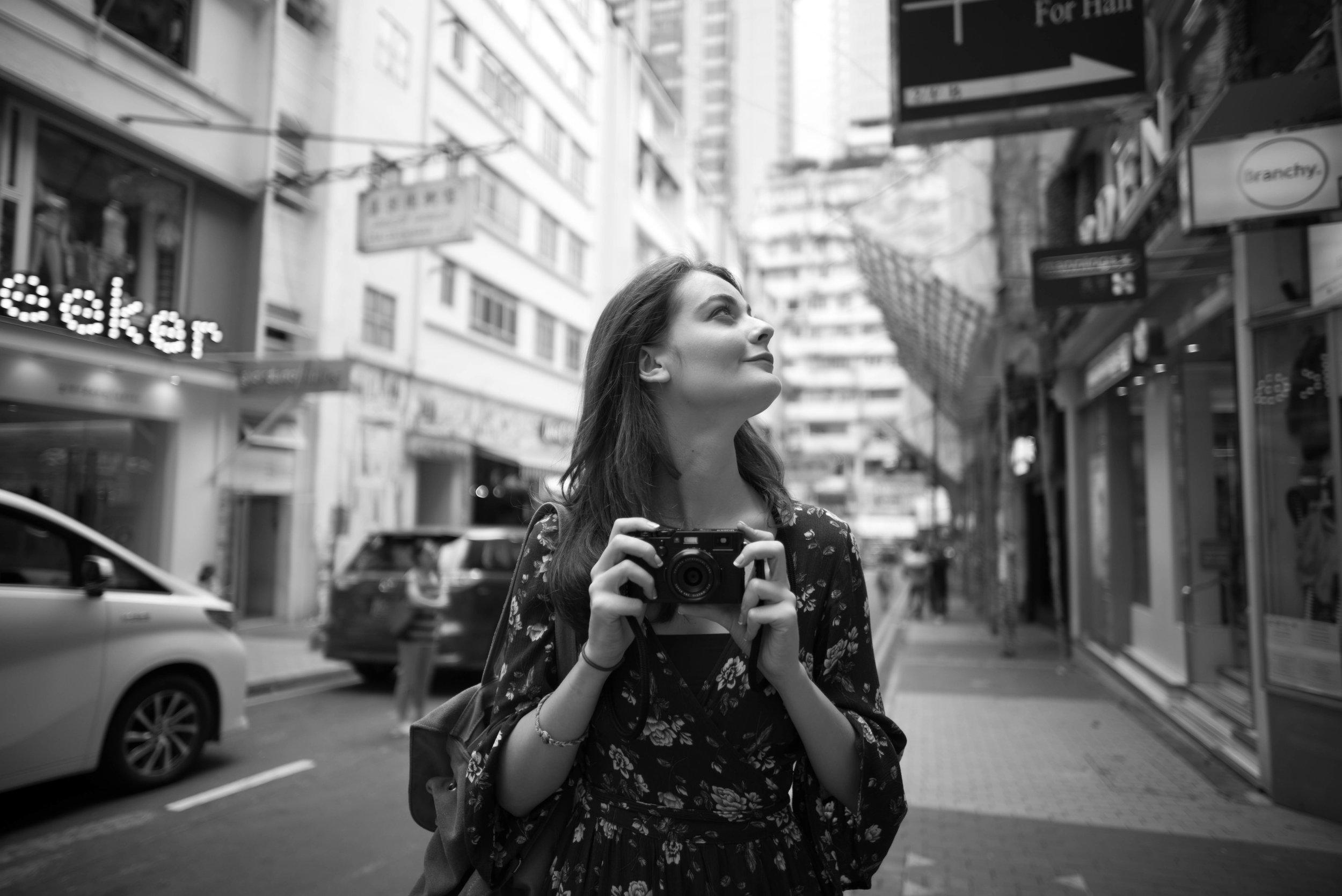 Leica M246 + Leica 21mm f/1.4 Summilux-M ASPH - ISO 400 - RAW Image
