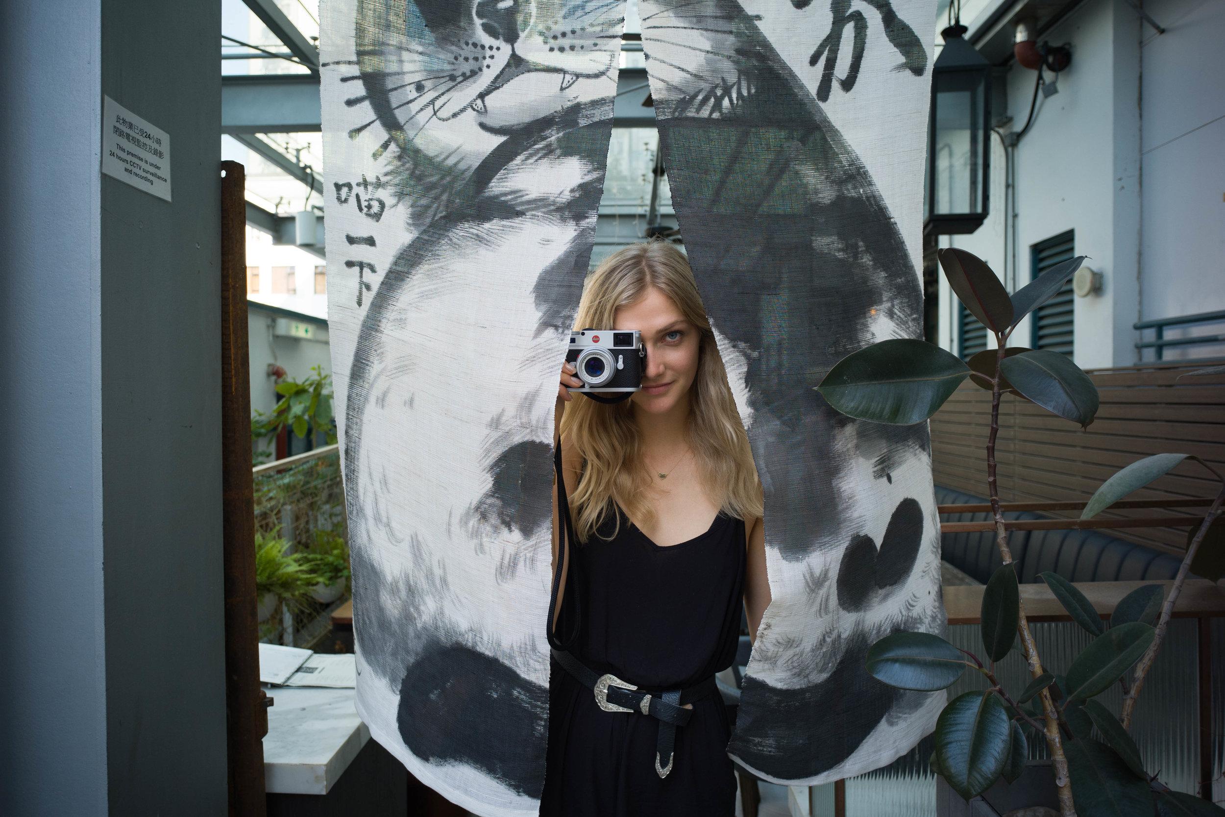Leica M10-P + Voigtländer 21mm f/4 Color Skopar-M - ISO 400, 1/180s, f/4- Similar framing