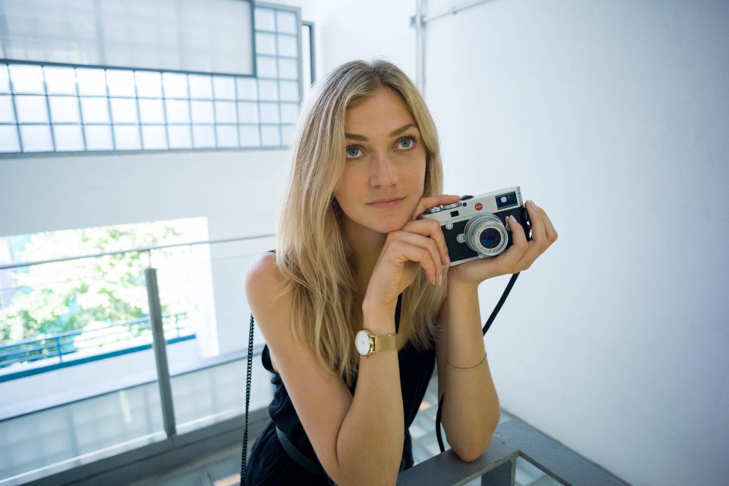 Leica M10-P + Voigtländer 21mm f/4 Color Skopar-M - ISO 1600, 1/125s, f/4- Similar framing