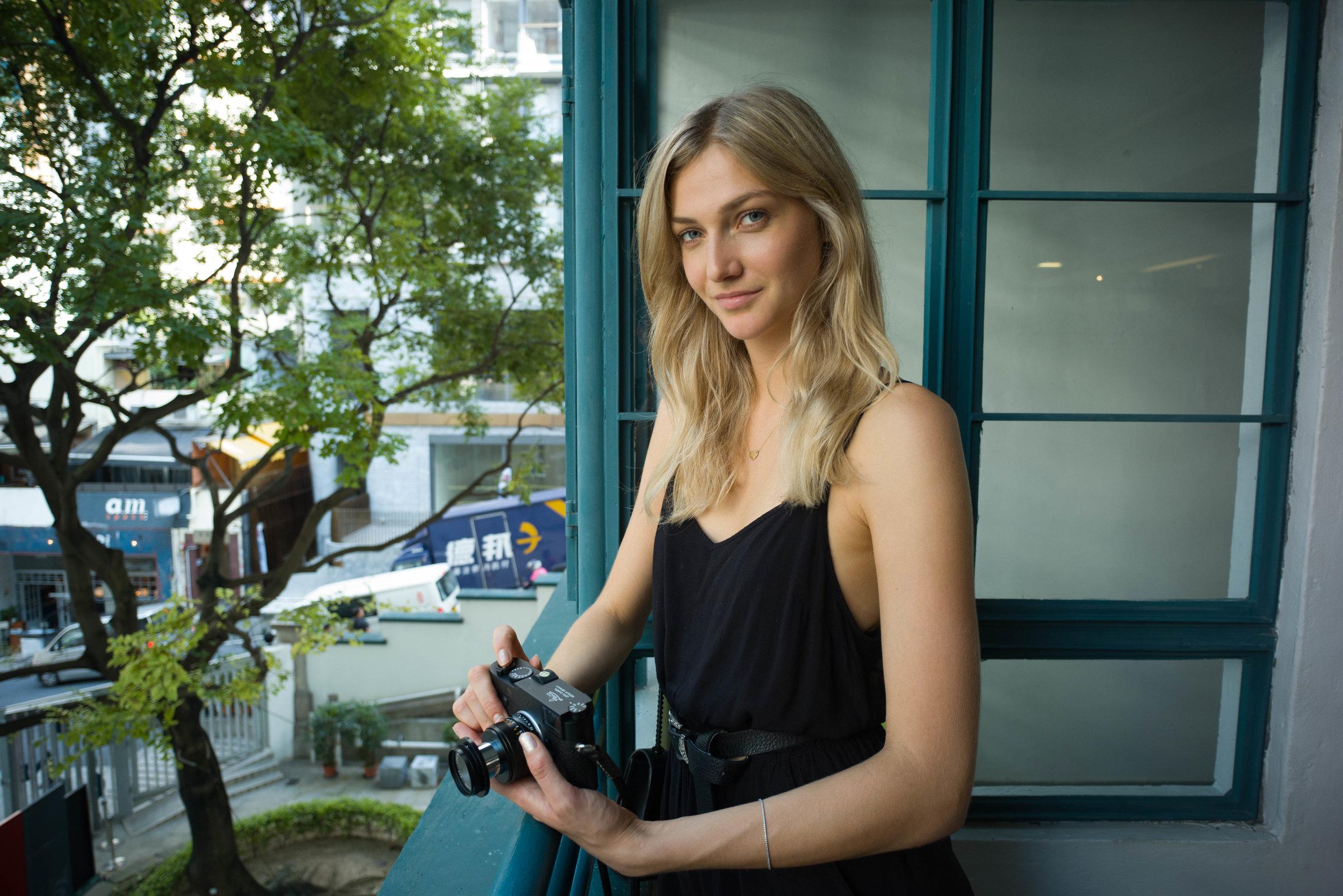 Leica M10-P + Voigtländer 21mm f/4 Color Skopar-M - ISO 800, 1/125s, f/4 - Similar framing