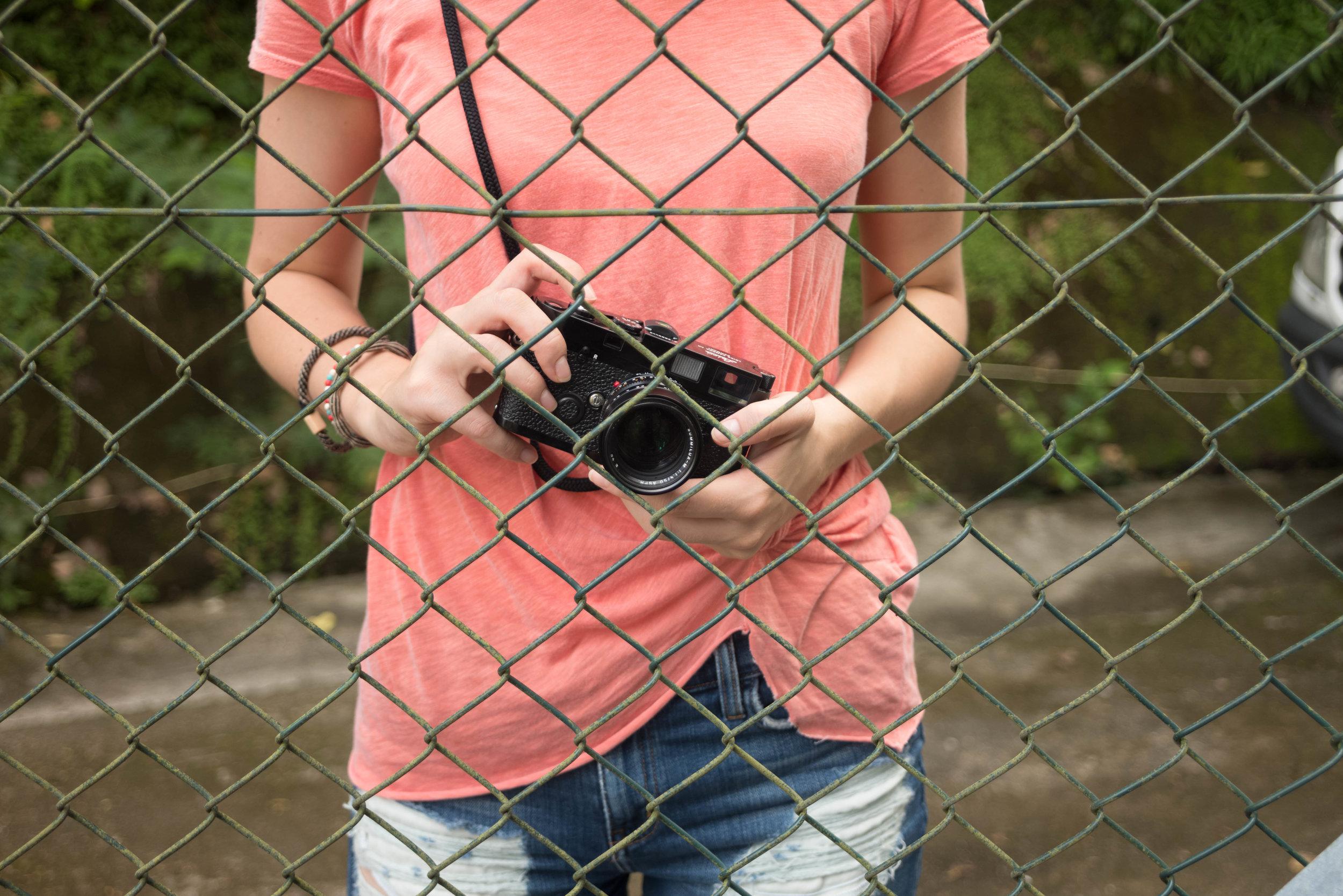 Leica M10 + Leica 28-35-50mm f/4 Tri-Elmar-M ASPH @35mm