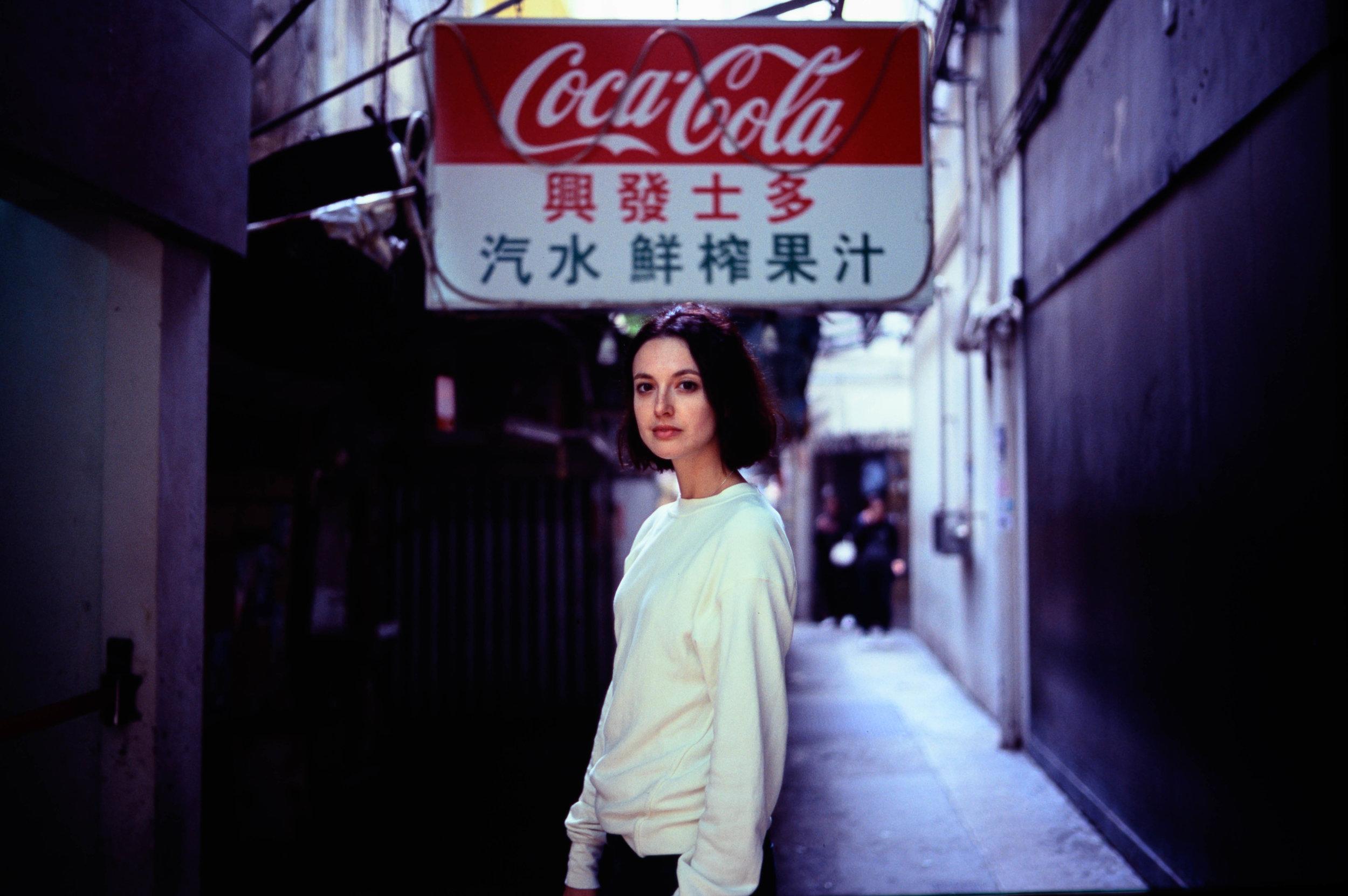 Leica MP-6 + Leica 35mm f/1.4 Summilux-M Aspherical + Fuji Velvia 100