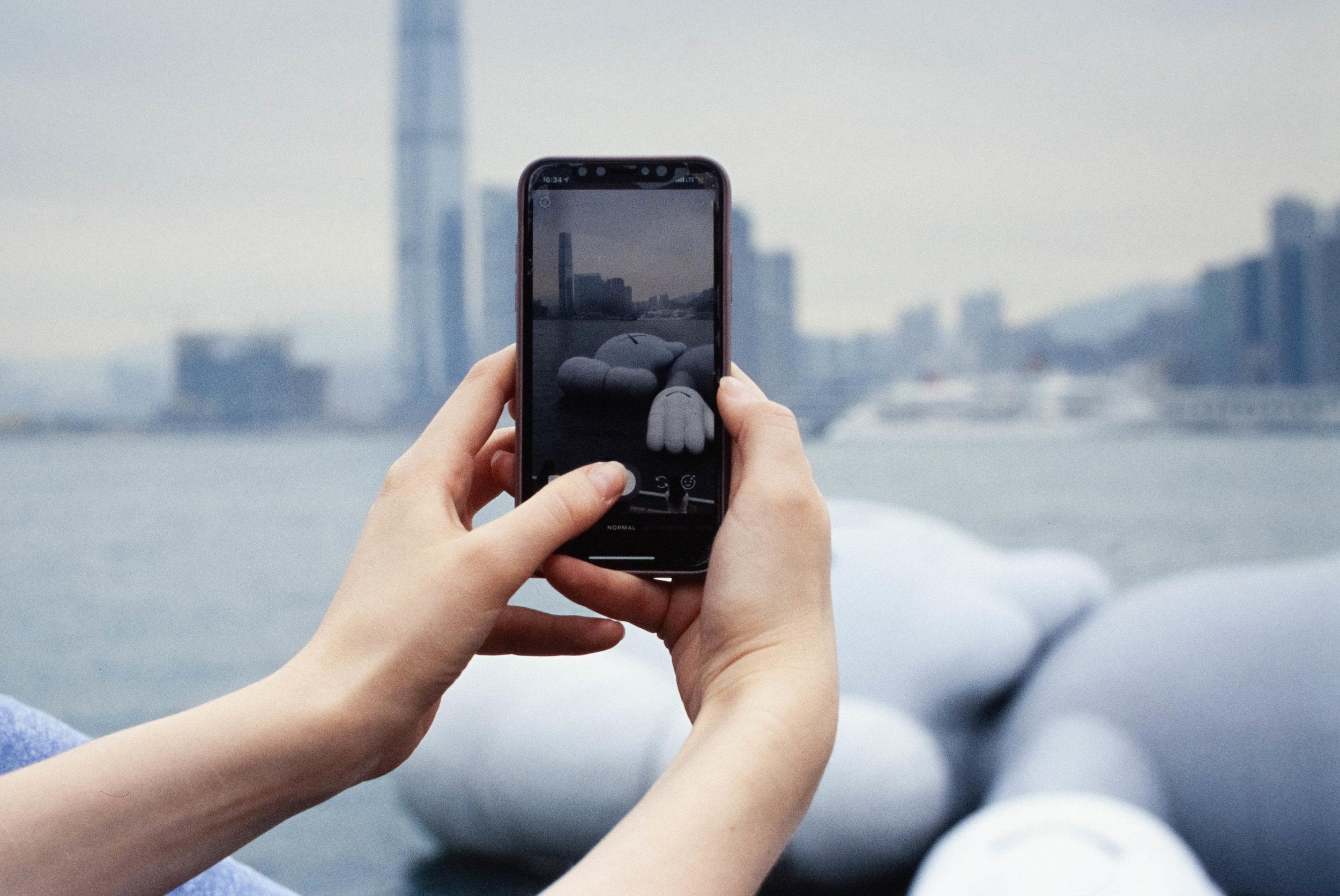 Leica MP Titanium + Leica 50mm f/1.4 Summilux-M ASPH + Fujifilm Provia 400X expiration date unknown