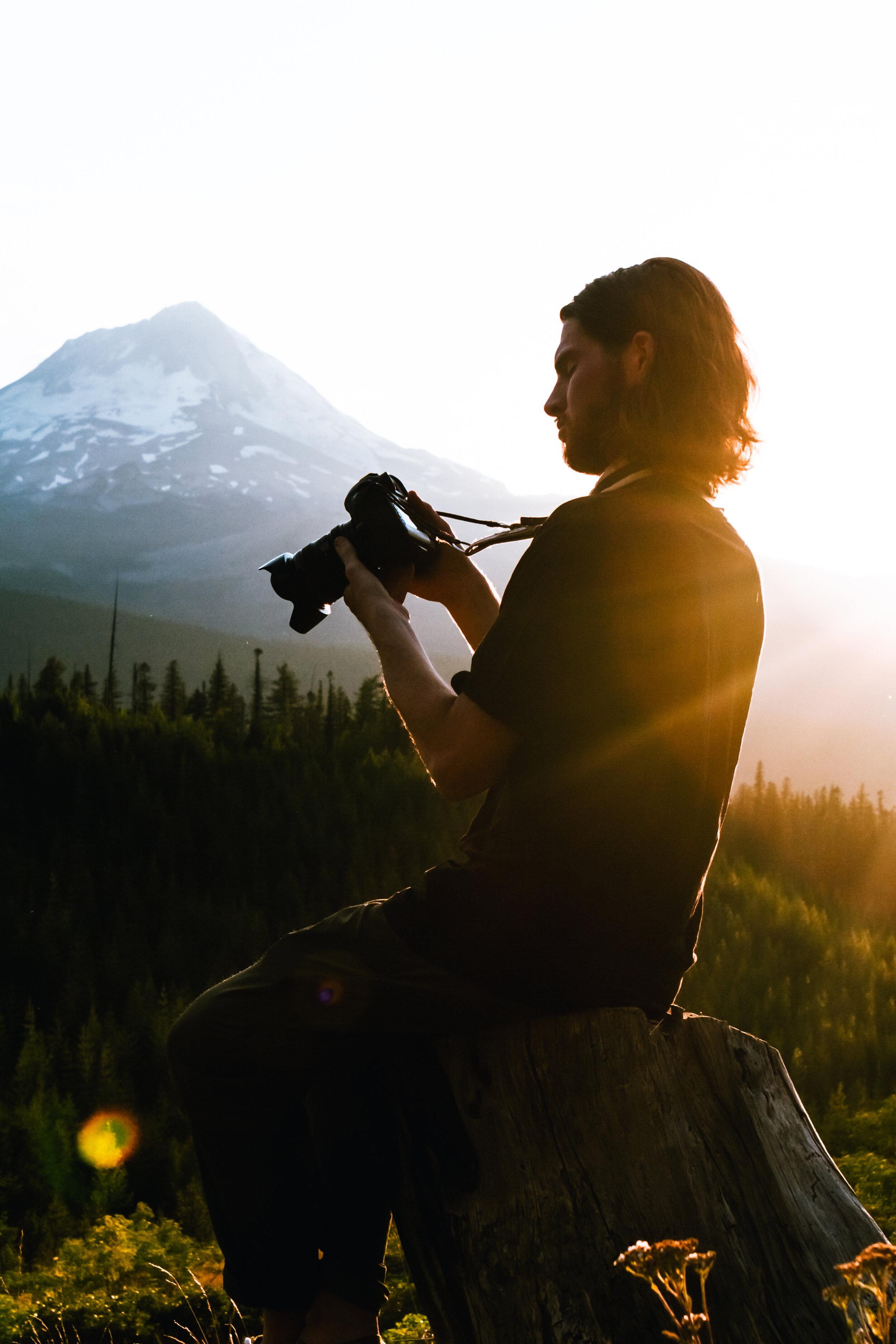Christian-Raguse_About_Photography_Utah.jpg