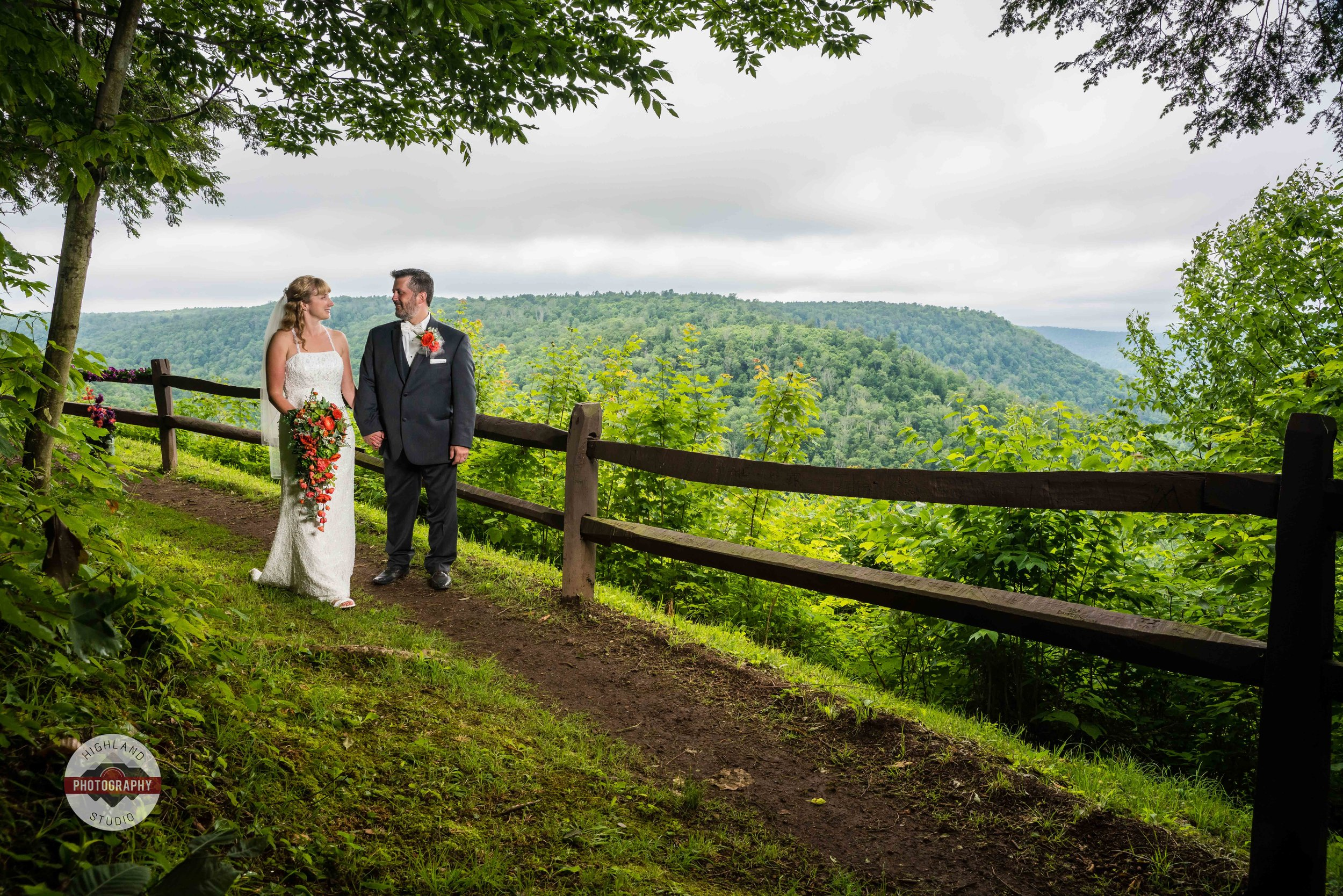 Highland Photography Studio-Wedding Photography-2.jpg