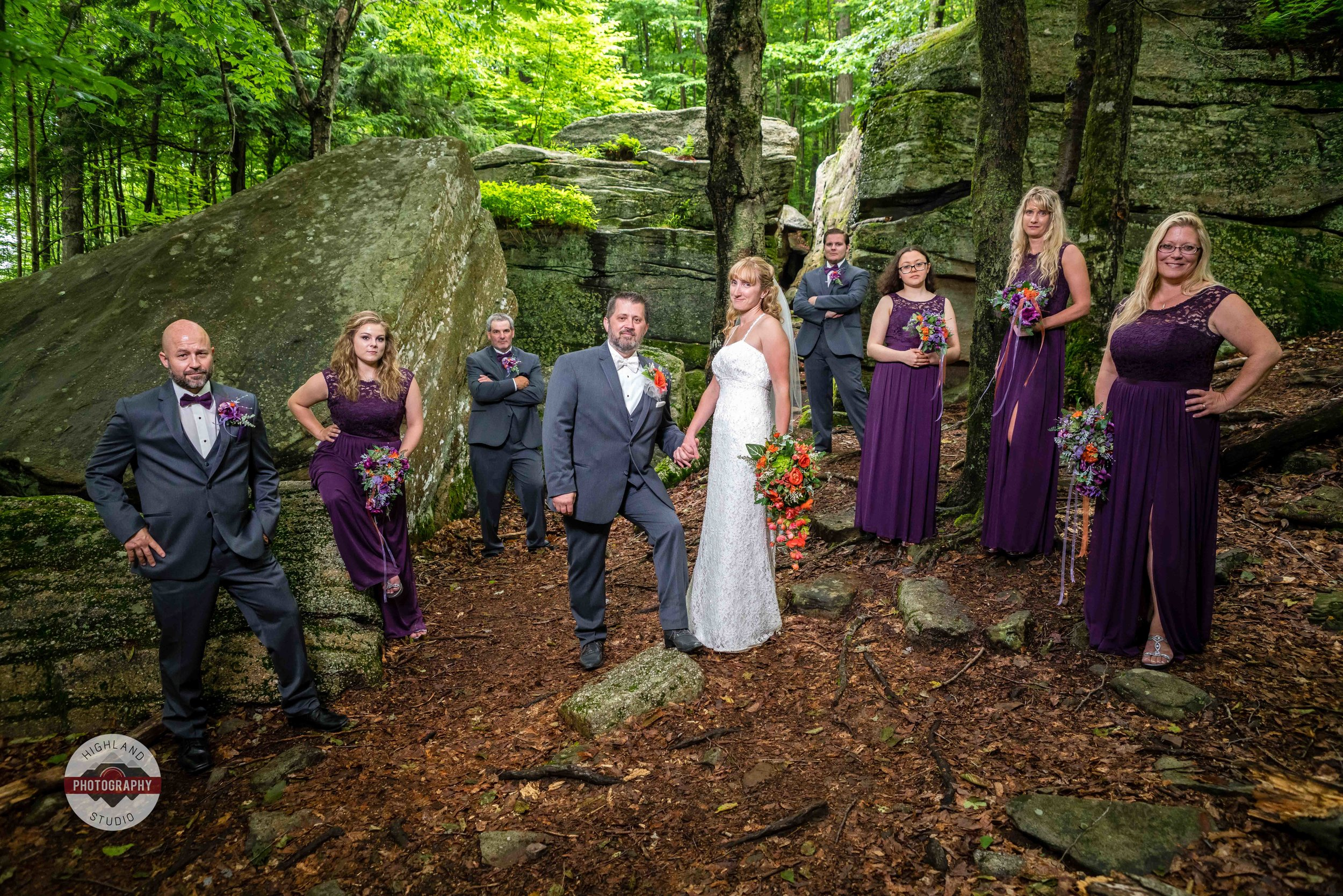 Highland Photography Studio-Wedding Photography-3.jpg