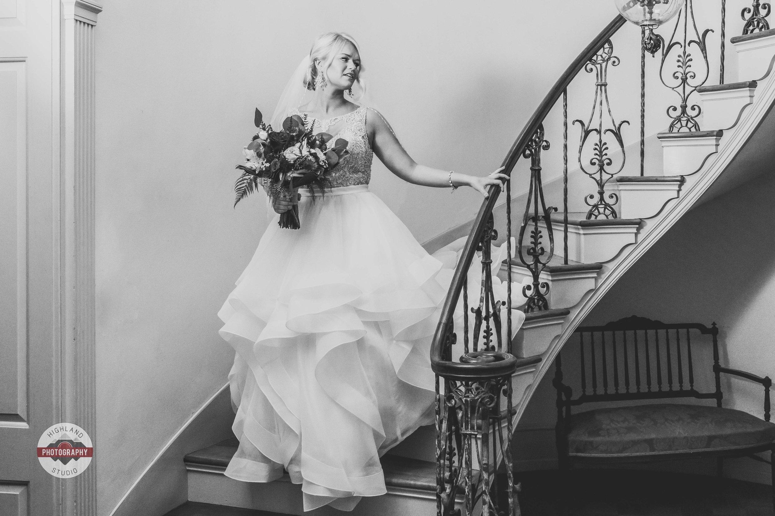 Highland Photography Studio-Wedding Photography-22.jpg