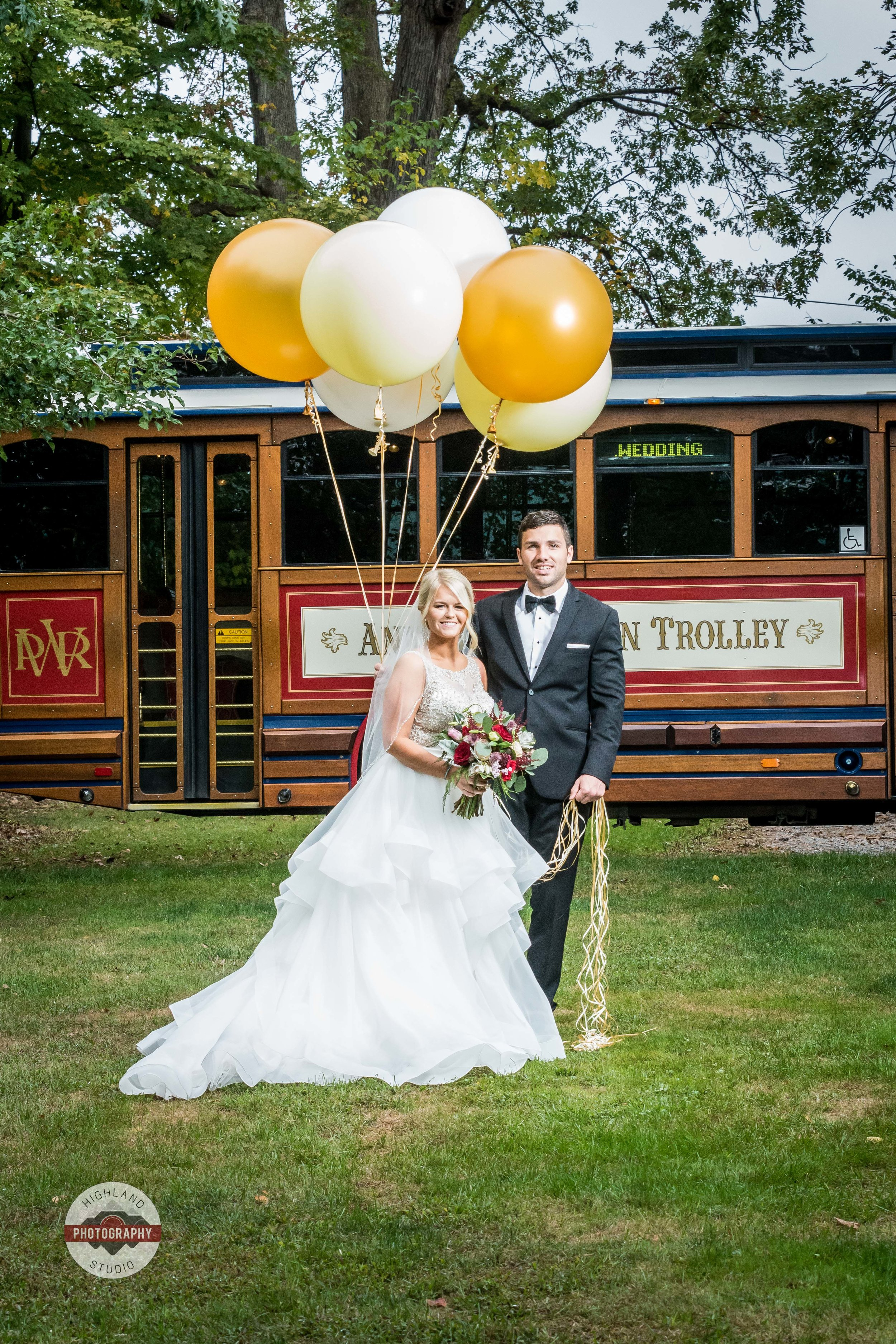 Highland Photography Studio-Wedding Photography-23.jpg