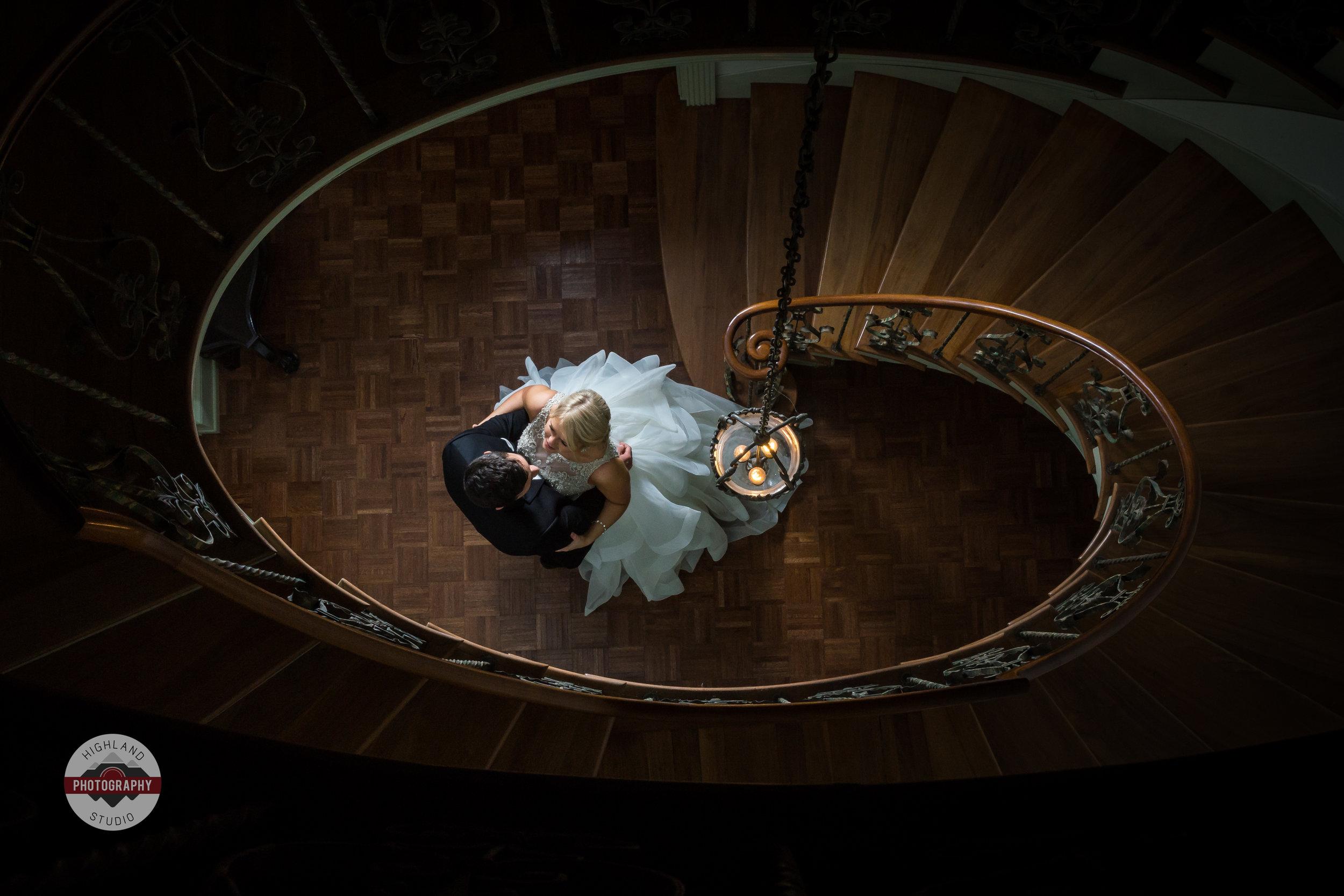 Highland Photography Studio-Wedding Photography-26.jpg