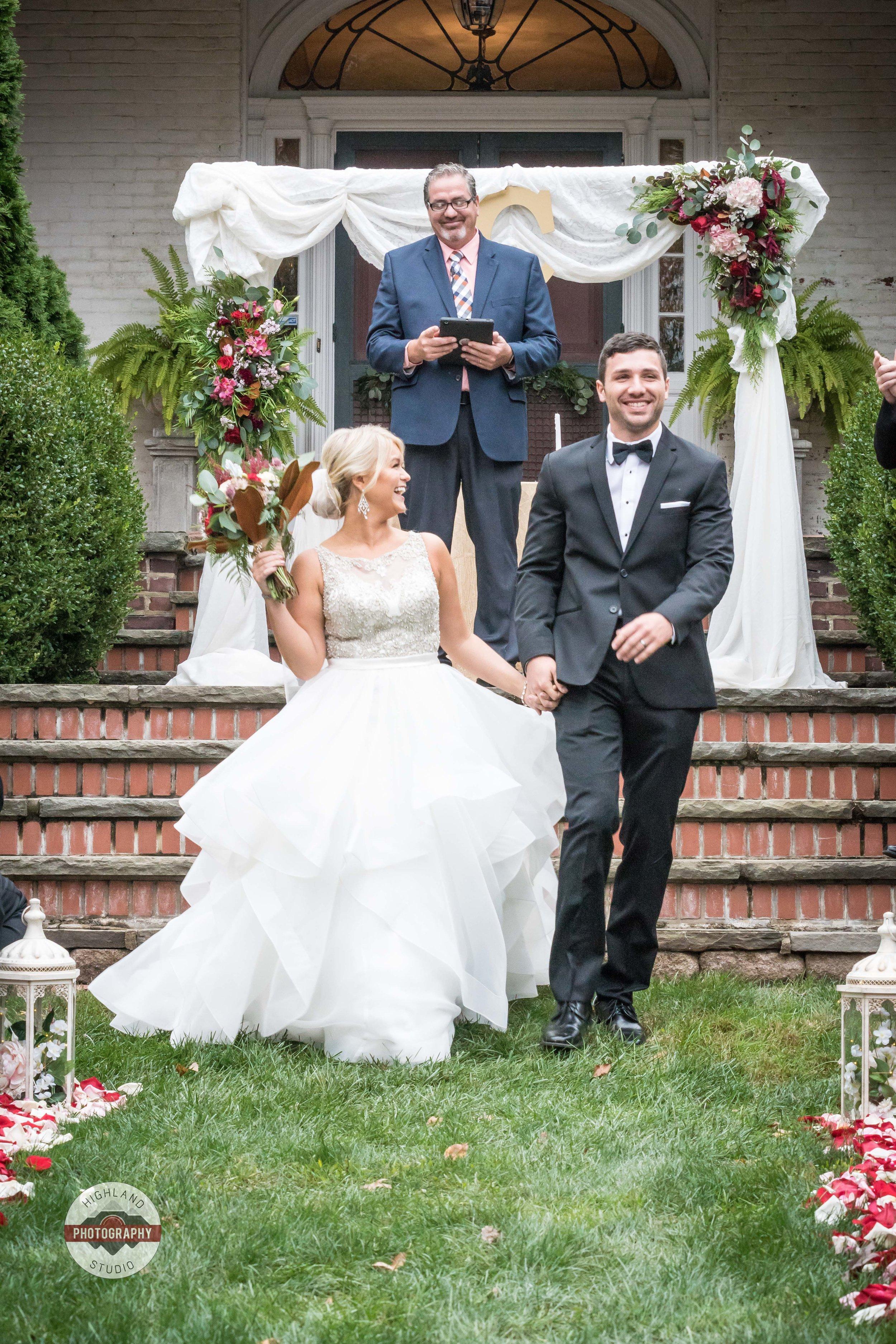 Highland Photography Studio-Wedding Photography-25.jpg