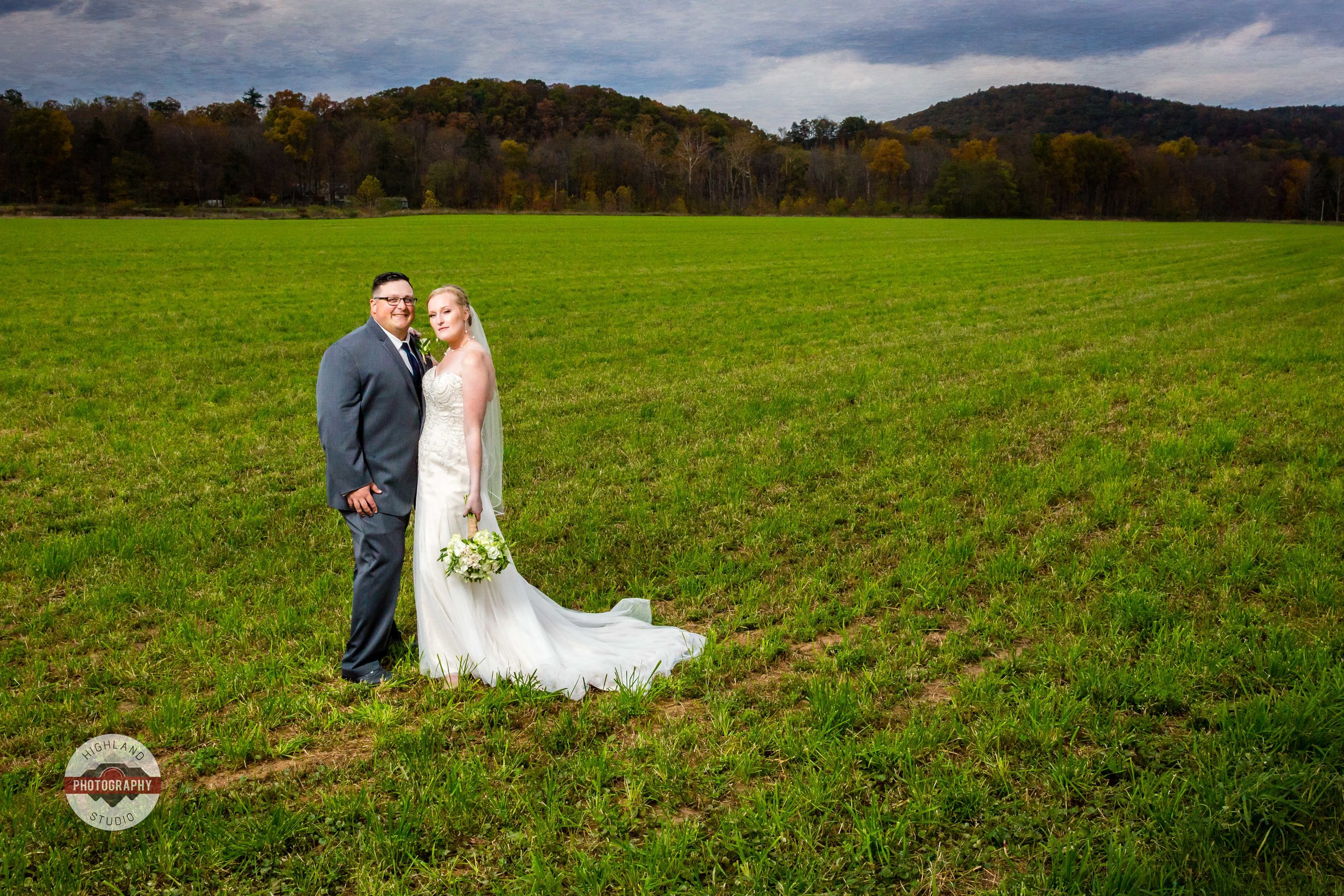 Highland Photography Studio-Wedding Photography-37.jpg