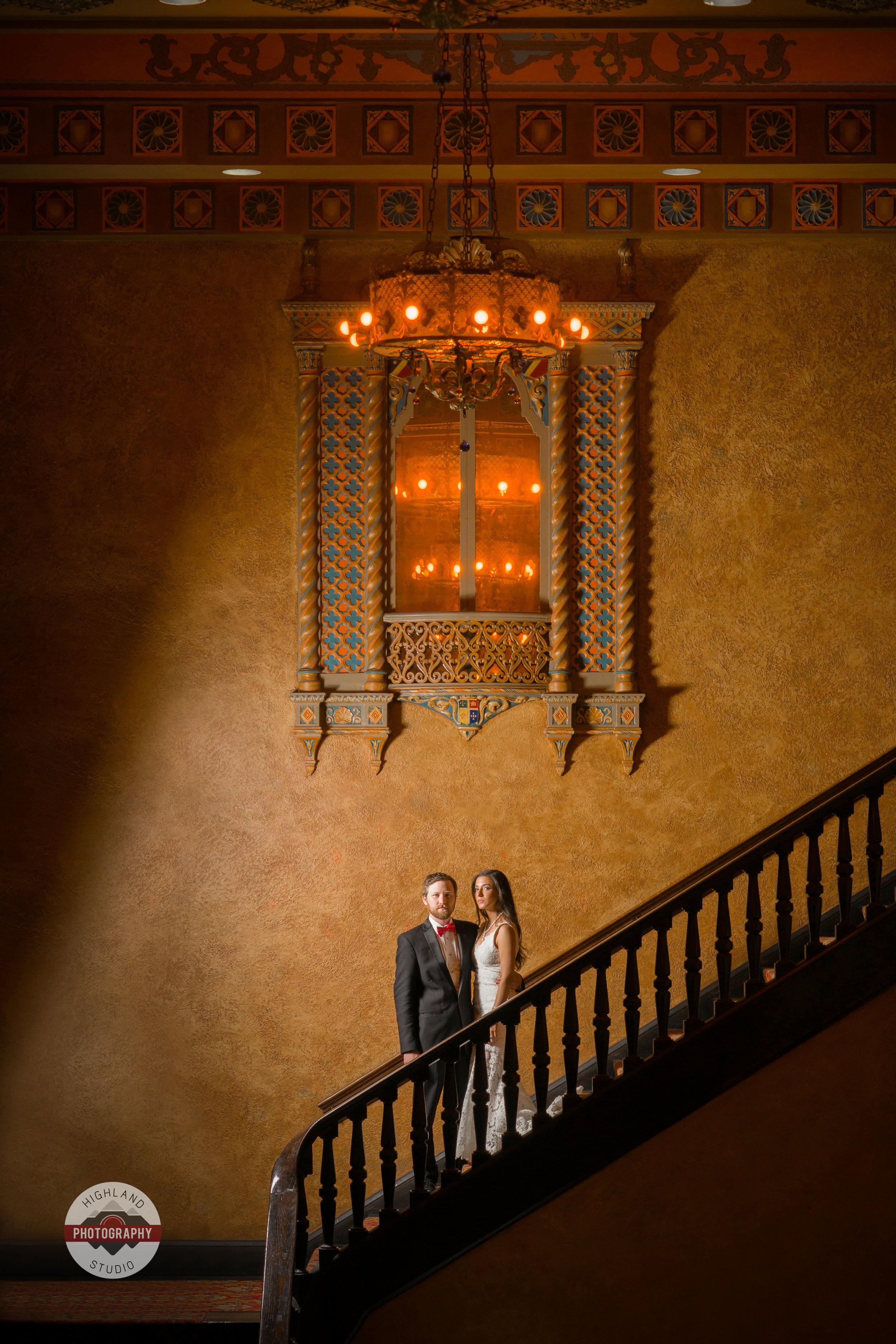 Highland Photography Studio-Wedding Photography-54.jpg