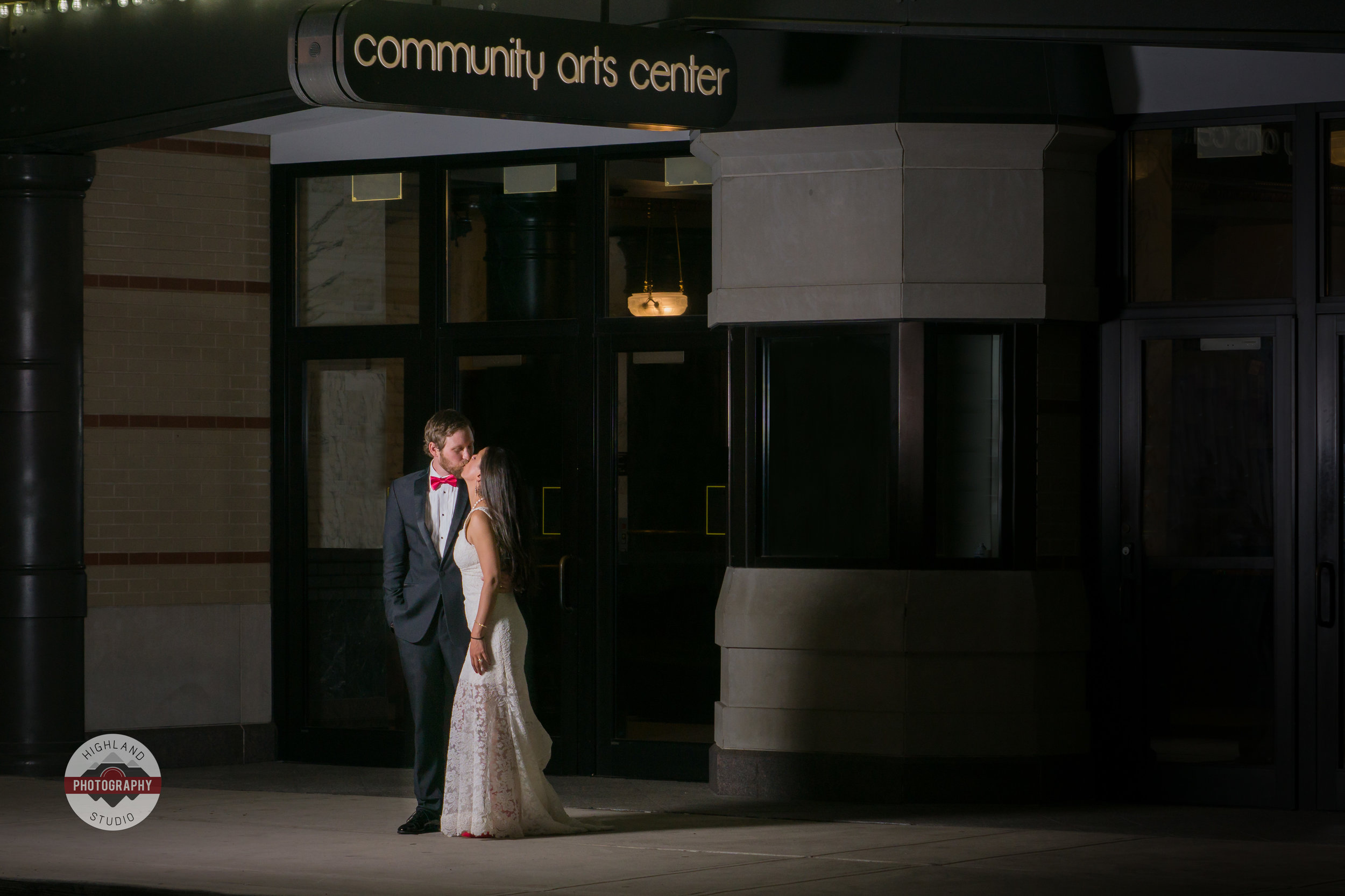 Highland Photography Studio-Wedding Photography-55.jpg