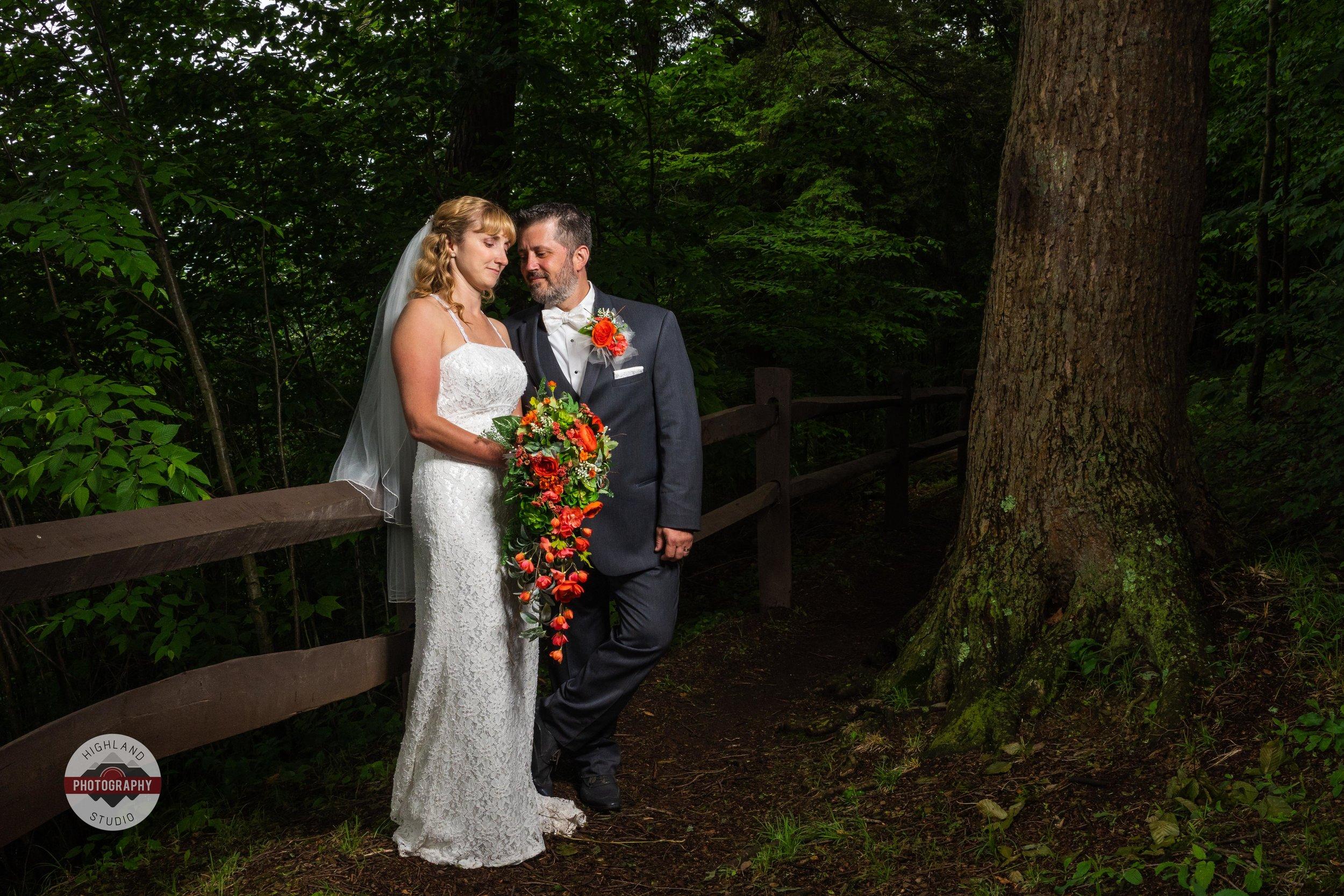 Highland Photography Studio-Williamsport wedding Photographer-4.jpg