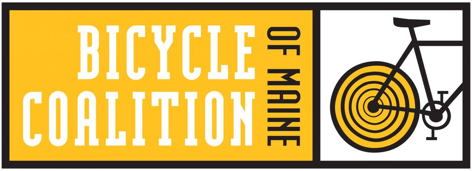 Bicycle Coalition of Maine Logo.jpg
