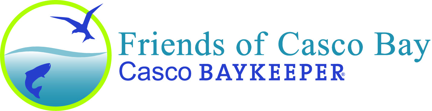 FOCB logo_Full Color, use in word.jpeg