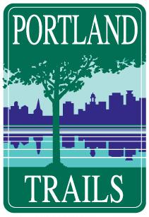 PortlandTrails_Logo no text_0-RGB.jpg
