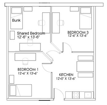 3bedroomshared_teal.jpg