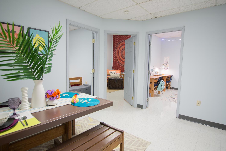 PC-kitchen-bedrooms.jpg