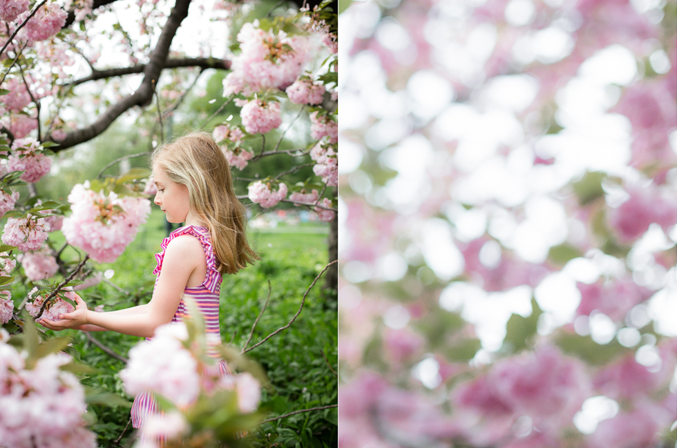 Blossoms Dyptich.jpg