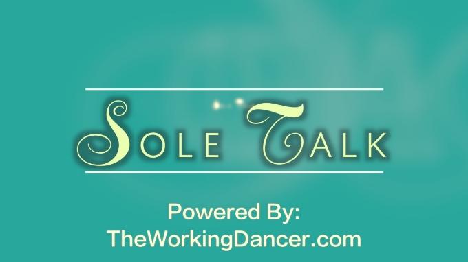 sole-talk-pic.jpg