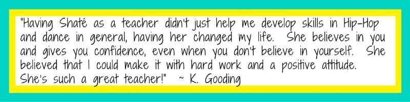 K Gooding Testimonial - The Working Dancer.jpg