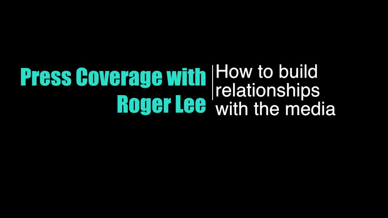 Media Training with Roger Lee.jpg