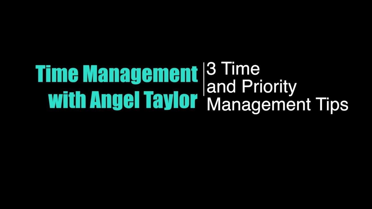 Angel - Time Management Training.jpg