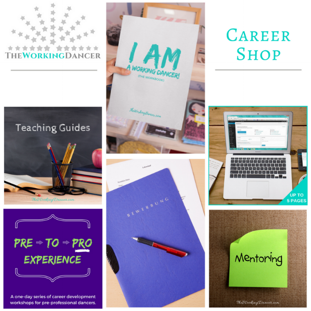 Career Shop - The Working Dancer.png