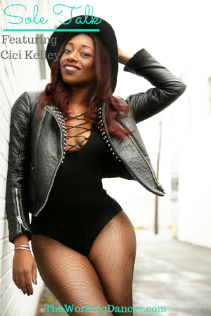 Sole Talk with Cici Kelley - The Working Dancer.png
