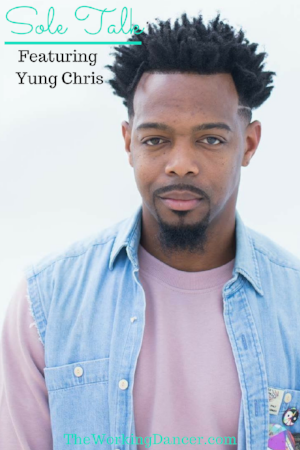 Sole Talk with Yung Chris Thomas - The Working Dancer.png