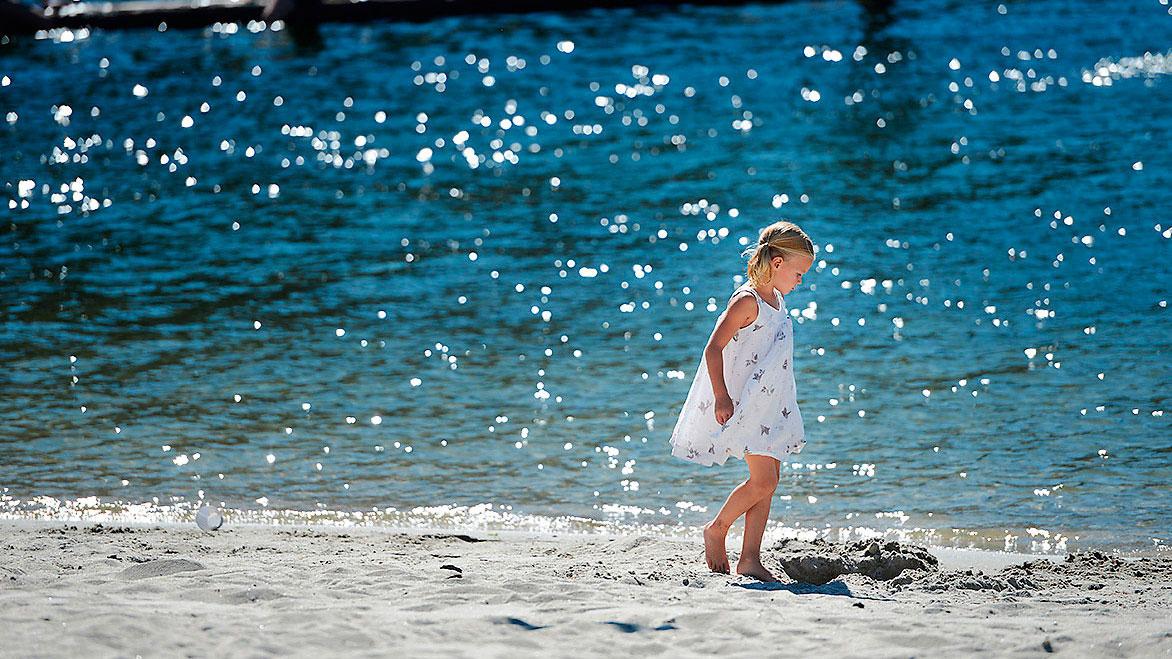 beachSC0211.jpg