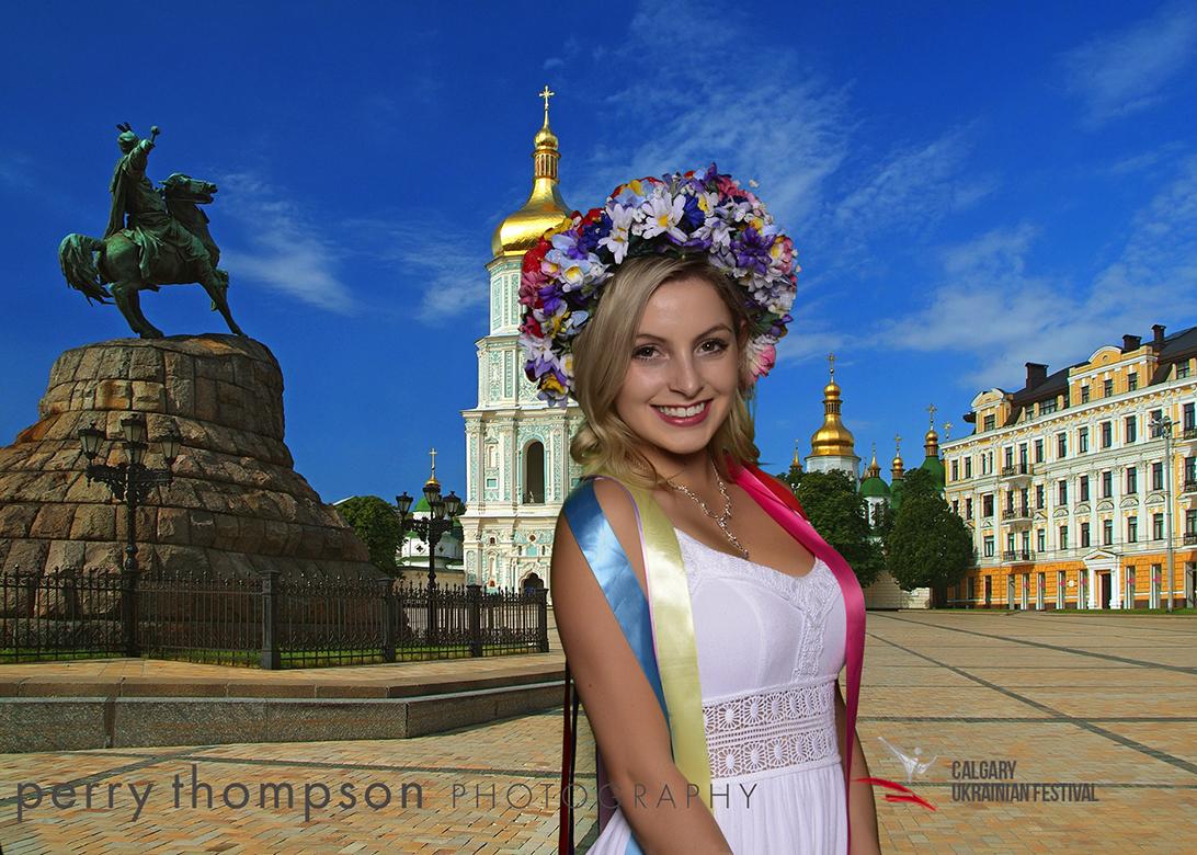 ukranian photobooth.jpg